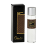 Fragrance for women & men -  THE SECRETS OF JOSEPHINE Cologne  - LOTHANTIQUE