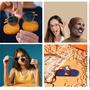 Gifts - Sunglasses Nooz Optics - NOOZ OPTICS