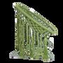 Fauteuils de jardin - Fauteuil Brasileirinho - LOVATO MÓVEIS