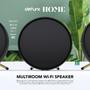 Speakers and radios - Defunc Home - DEFUNC