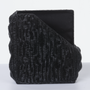 Design objects - Home / Office Monolith Color Collection - ZACARIAS 1925