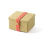 Gifts - Uhmm box Olive - UHMM BOX