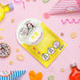 Beauty products - [MIDHA] Rice Cream Topping Mask (4 types) - DESIGN KOREA