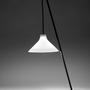 Floor lamps - Seam by Seppe Van Heusden - SERAX_TODAY