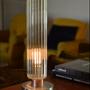Table lamps - Lebanon lamp - MARINE BREYNAERT