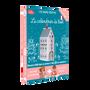 """Loisirs créatifspour enfant - Kit de loisirs créatifs et éducatif  """"Calendrier de Noël"""" - Jouets DIY enfants - L'ATELIER IMAGINAIRE"""