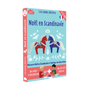 """Other Christmas decorations - Creative and Educational Hobbies Kit """"Christmas in Scandinavia"""" - DIY Toys for Kids - L'ATELIER IMAGINAIRE"""