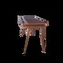 Bureaux - Kipling desk - WOOD TAILORS CLUB