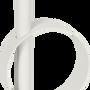 Vases - IOS | Single-stem & ITAC | Vases - FERMOB