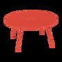 Chaises pour collectivités - LORETTE | Mobiliers & décoration - FERMOB