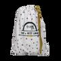 "Children's bags and backpacks - Kit from ""Baby Girl"" - LOOPITA"