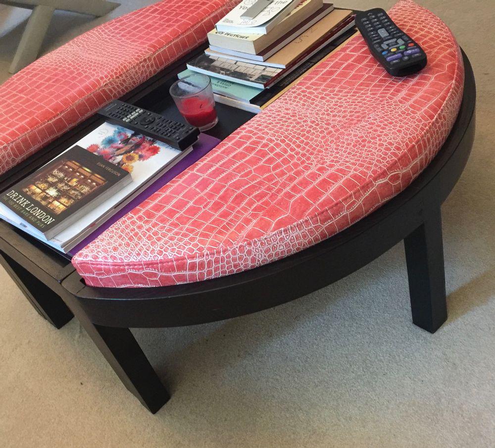 Basse Home Table CreationMom Modulable And myN80OvPnw