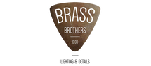 BRASS BROTHERS & CO