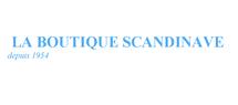 LA BOUTIQUE SCANDINAVE