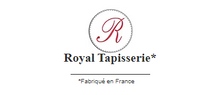 ROYAL TAPISSERIE MADE IN FRANCE