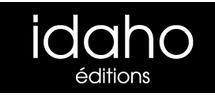 IDAHO EDITIONS
