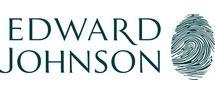 EDWARD JOHNSON FURNITURE