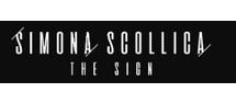 SIMONASCOLLICA THE SIGN