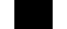 BERTAUD - LA ROCHELLE