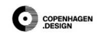 COPENHAGEN DESIGN APS