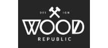 WOOD REPUBLIC