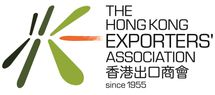 THE HK EXPORTERS' ASSOCIATION