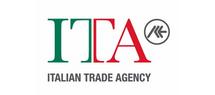 ITA – ITALIAN TRADE AGENCY