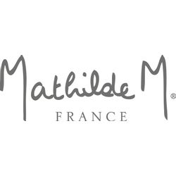 buy online 52a5c 1fed3 MATHILDE M. – Exhibitors – MAISON&OBJET PARIS
