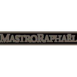 MASTRO RAPHAËL – Exhibitors – MAISON&OBJET PARIS