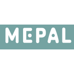 Image result for mepal logo