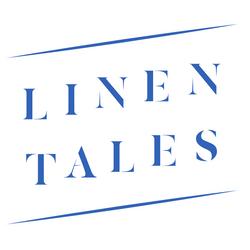 LINEN TALES – Exhibitors – MAISON&OBJET PARIS