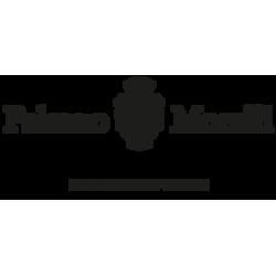 PALAZZO MORELLI – Exhibitors – MAISON&OBJET PARIS