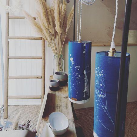 https://mom.maison-objet.com/fr/produit/98922/blue-vegetale