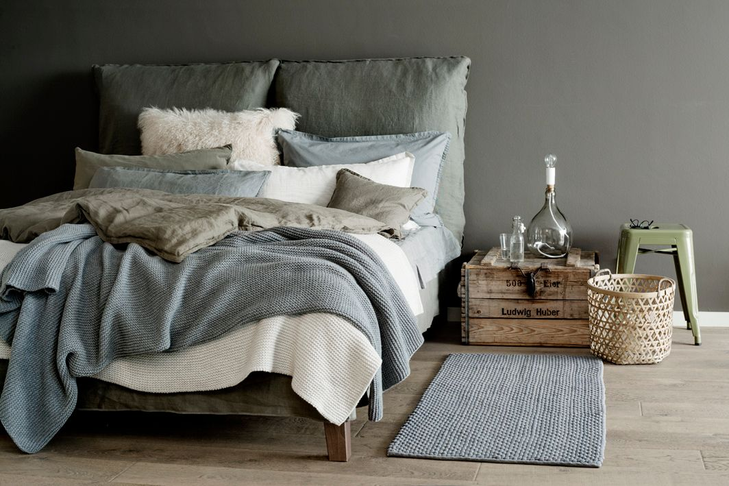 Sunday In Bed.Sunday In Bed Exhibitors Maison Objet Paris