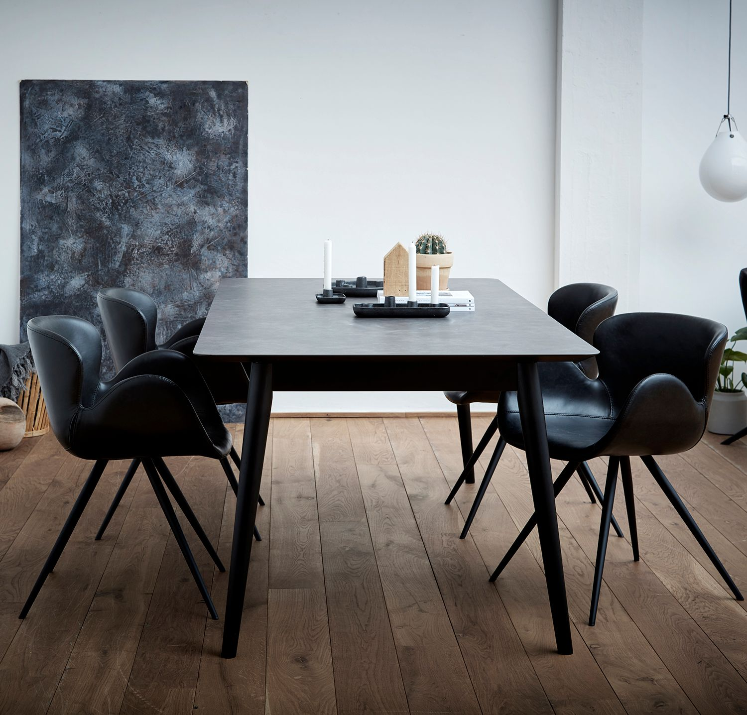 Sensational Gaia Chair Chairs Dan Form A S Mom Caraccident5 Cool Chair Designs And Ideas Caraccident5Info
